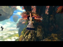 alicemadnessreturns-2011-12-30-21-01-23-25.jpg