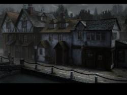 blackmirroriii-2012-01-06-15-58-38-18.jpg