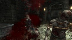rise-of-nightmares-rus-game-for-xbox-360-14.jpg