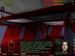 dosbox-2011-09-05-23-22-55-85.jpg