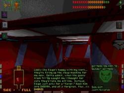 dosbox-2011-09-05-23-23-03-71.jpg