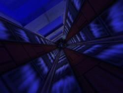 shock2-2011-09-09-16-07-45-81.jpg