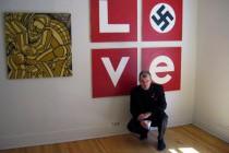 Бойд Райс: «Я не фашист, я просто людей ненавижу»
