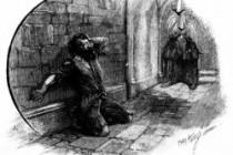 Дон Кихот XIX века Огюст Вилье де Лиль-Адан и его жестокие рассказы