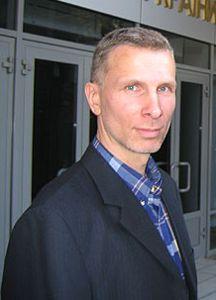 Андрей Дашков
