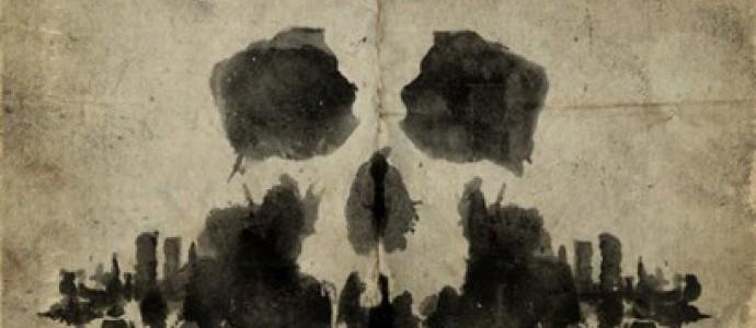 Зомби, апокалипсис и тень принца