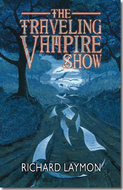 http://darkermagazine.ru/uploads/2012/11/traveling-vampire-show.png