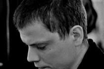 Олег Пащенко: «В комнате, заваленной гниющими трупами, всяк чувствует себя самым живым»