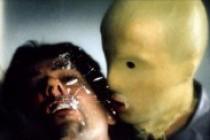 9 психопатов, или Лучшие маньяки в истории кино
