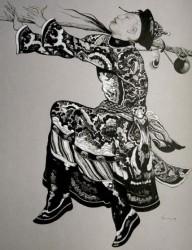 zouravliov-ballet.jpg