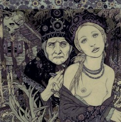 zouravliov-fairy_godmother.jpg