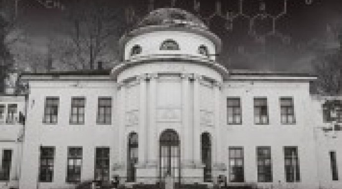 Роман Романовский, Роман Волков, Дмитрий Гусев: «Хоррор для нас является приоритетным жанром»