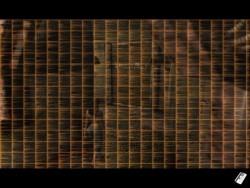 druuna-2012-03-08-15-48-12-09.jpg