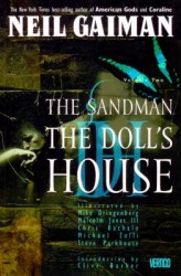 thesandmanthedollshouse21293_f.jpg