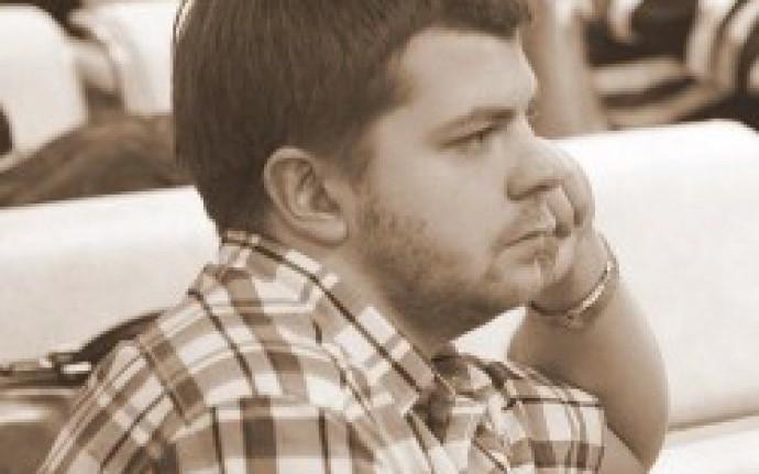 Дмитрий Пальцев («ВИЙ» 3D): «То, что мы сделали за этот бюджет, в Голливуде снимают за 200 миллионов долларов»