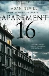 apartment-16.jpg