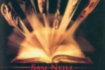 Книжный Апокалипсис