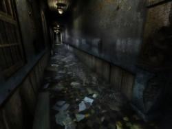 asylum1313046089948932.jpg