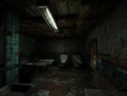 asylum1313046089948933.jpg