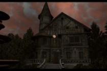 Дом печали и скорби