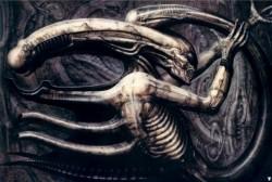 alien-1.jpg