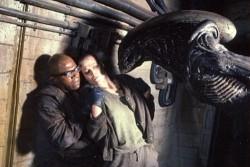 alien3-2.jpg