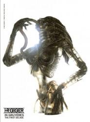 species-3.jpg