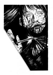 goth.ch3_.130_.jpg