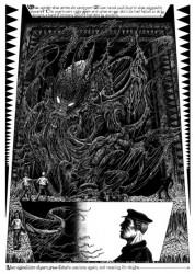 coulthart-cthulhu-big.jpg
