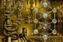 Джон Култхарт: Хороший вкус - враг творчества