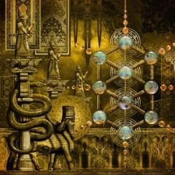 melechesh-epigenesis-album-cover.jpg