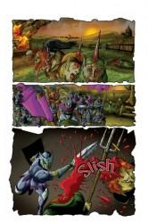 leprikon-komiks-2.jpg