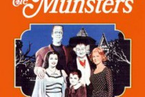 Гостеприимная семейка монстров