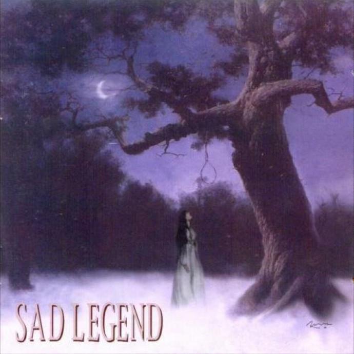 Печальная легенда «черного» Сеула