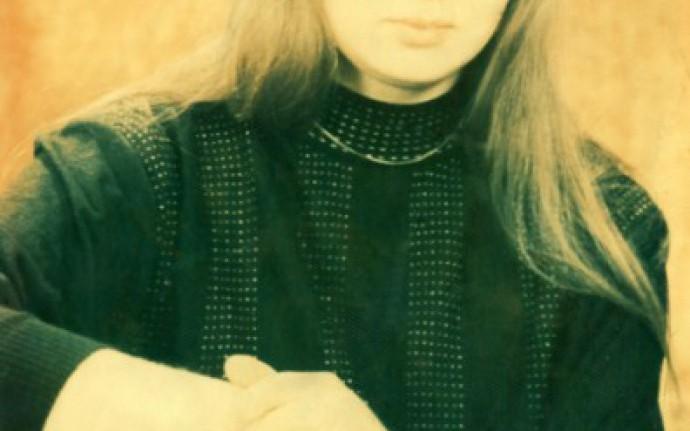 Мария Артемьева: «Смысл темной литературы видится мне в первую очередь в работе с изнанкой морали»