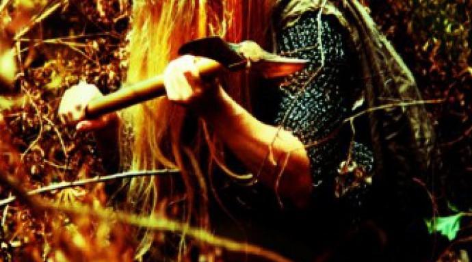 Summoning: о Толкине, блэке и прогрессе