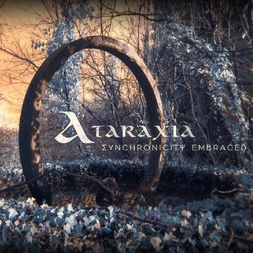 Ataraxia 2018