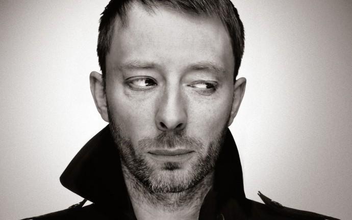 Том Йорк, страхи и Radiohead