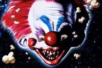 Атака космических клоунов