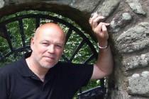 Саймон Кларк: «Хоррор способствует тому, чтобы мы становились полноценными людьми»