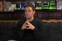 Джеймс Рольф: «У фильмов ужасов нет правил»