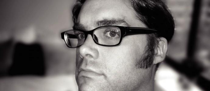 Дэвид Веллингтон: «Зомби будут всегда»