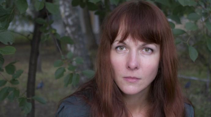 Дарья Бобылёва: «Я была бы Полудницей»