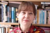 Екатерина Рябова: «Манга для переводчика — это настоящее лингвистическое испытание»