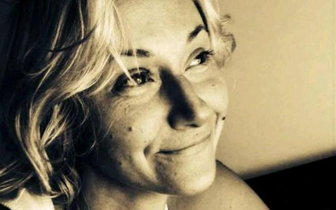 Анна Хэйворд: «Наша цель — издать побольше хоррора, охватив весь спектр»