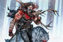 Санта-Клаус — охотник, революционер, герой (а уже потом дед)