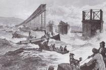 Три забытых катастрофы