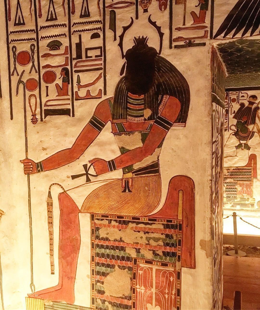 картинки египта атум традиционный костюм