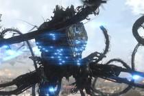 13 злобных инопланетян