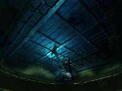 cryostasis-2011-08-15-18-03-14-28.jpg